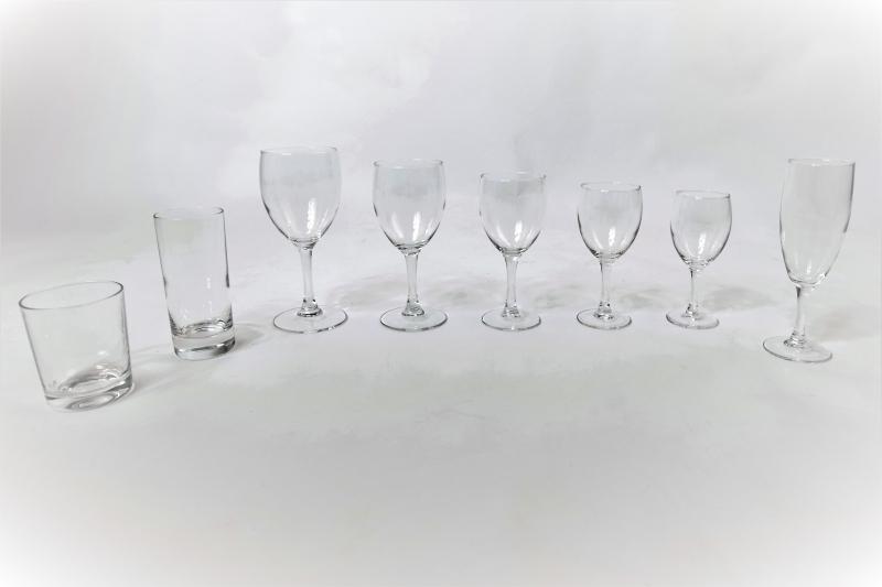Elegance-glas-2018